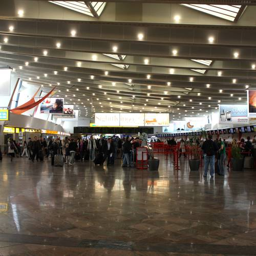 ทัวร์เยอรมัน เยอรมัน เช็ค ออสเตรีย สโลวัค ฮังการี สนามบินเวทชาท/สนามบินกรุงเวียนนา
