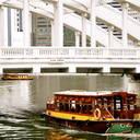 ทัวร์สิงคโปร์ สิงคโปร์ เรือ BUMBOAT