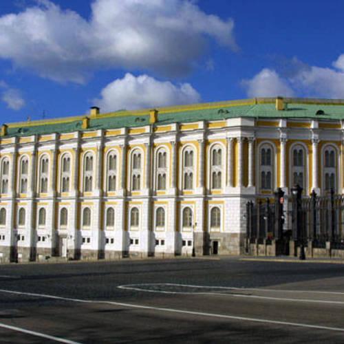 ทัวร์รัสเซีย รัสเซีย  พิพิธภัณฑ์อาร์เมอรี่