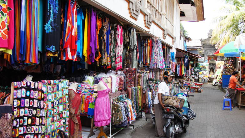 ตลาดปราบเซียน