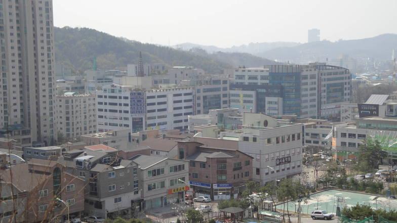 เมืองยงอิน