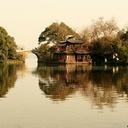 ทัวร์จีน เซี่ยงไฮ้ +หลายเมือง ล่องเรือทะเลสาบซีหู