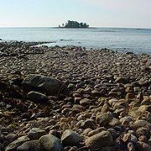 ทัวร์ยุโรป เดนมาร์ก นอร์เวย์ สวีเดน ฟินแลนด์ ทะเลสาบแวนเนิร์น