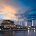 ทัวร์สิงคโปร์ สิงคโปร์ อิสระท่องเที่ยวสิงคโปร์เต็มวัน หรือเลือกซื้อทัวร์เสริม