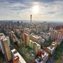 ทัวร์แอฟริกาใต้ แอฟริกาใต้ นครโจฮันเนสเบิร์ก