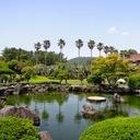 ทัวร์เกาหลี เจจู Spirited Garden