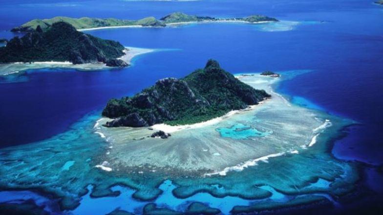 เกาะบาหลี