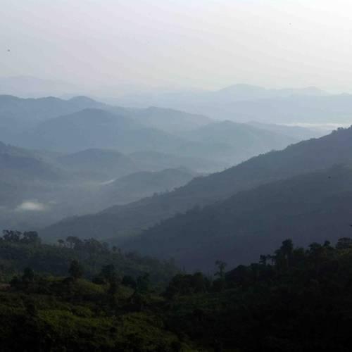 ทัวร์พม่า ย่างกุ้ง เมืองไจ้โท