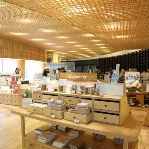 ทัวร์เกาหลี เจจู พิพิธภัณฑ์ชาโอซุลลอค