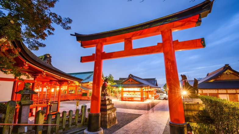 ทัวร์ญี่ปุ่น โอซาก้า 5 วัน 3 คืน ลานสกี Rokkosan Snow Park  เอ็กซ์โปซิตี้ บิน นกสกู๊ต