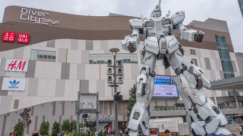 ทัวร์ญี่ปุ่น โตเกียว 5 วัน 3 คืน ลานสกีฟูจิเท็น อิสระท่องเที่ยวหรือซื้อทัวร์เสริมโตเกียวดิสนีย์แลนด์ บิน นกสกู๊ต