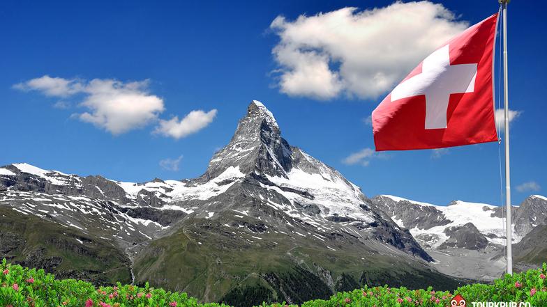 ทัวร์ยุโรปตะวันตก อิตาลี สวิตเซอร์แลนด์ ฝรั่งเศส  8 วัน 5 คืน ขึ้นจุงเฟรา บิน Qatar Airways