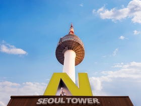 ทัวร์เกาหลี กรุงโซล 5วัน 3คืน พักสกีรีสอร์ท บิน LJ กรุงโซล ทัวร์สกีรีสอร์ท เที่ยววันหยุด มาฆบูชา