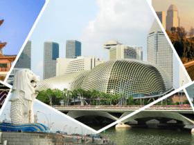 ทัวร์สิงคโปร์ 3 วัน 2 คืน เมอร์ไลอ้อน น้ำพุแห่งความมั่งคั่ง บิน 3K สิงคโปร์ แพ็คเกจทัวร์ลดราคา  Top seller ทัวร์เทศกาลวันเด็ก โปรไฟไหม้-ทัวร์ไฟไหม้