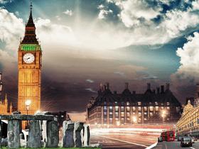 ทัวร์อังกฤษ ลอนดอน 6 วัน 3 คืน สโตนเฮ้นจ์ บาธ อ๊อกฟอร์ด บิน MH  อังกฤษ Top seller เที่ยวช่วงปิดเทอมฤดูร้อน ทัวร์ยุโรปราคาถูก เที่ยววันหยุด มาฆบูชา ทัวร์ราคาสุดคุ้ม