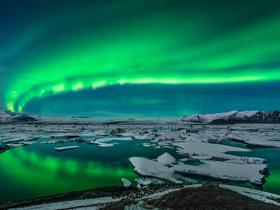 ทัวร์ยุโรปไอซ์แลนด์  กรุงออสโล 10 วัน 7 คืน ถ้ำน้ำแข็งแห่งวัทนาโจกูล  ขับสโนว์โมบิลตะลุยธารน้ำแข็งมียร์ดาลส์ บิน TG ไอซ์แลนด์ เที่ยววันหยุด มาฆบูชา เที่ยวช่วงปิดเทอมฤดูร้อน ทัวร์ Premium ทัวร์ราคาสุดคุ้ม