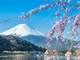 ทัวร์ญี่ปุ่น โตเกียว โอซาก้า  6 วัน 4 คืน ยูนิเวอร์แซล สตูดิโอ เจแปน  ภูเขาไฟฟูจิ  บิน TG  โตเกียว โอซาก้า แพ็คเกจทัวร์ขายดี ทัวร์สงกรานต์ เที่ยวช่วงปิดเทอมฤดูร้อน ทัวร์โอซาก้า / ทัวร์ญี่ปุ่น โตเกียว โอซาก้า ทัวร์ราคาสุดคุ้ม