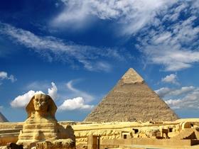 ทัวร์อียิปต์ กรุงไคโร เมมฟิส 8 วัน 5 คืน มหาปีรามิด ล่องเรือเรือใบโบราณ บิน MS  อียิปต์ เที่ยวช่วงปิดเทอมฤดูร้อน ทัวร์ต้อนรับวันปีใหม่ เที่ยววันหยุด ฉัตรมงคล  เที่ยววันหยุด มาฆบูชา เที่ยววันหยุด วิสาขบูชา