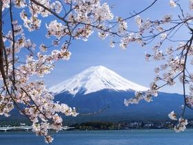 ทัวร์ญี่ปุ่น โตเกียว โอซาก้า  7 วัน 4 คืน ภูเขาไฟฟูจิ เท็มโปซาน บิน XJ โตเกียว โอซาก้า ทัวร์โอซาก้า / ทัวร์ญี่ปุ่น โตเกียว โอซาก้า ทัวร์ราคาสุดคุ้ม