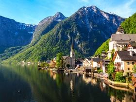 ทัวร์ยุโรป ฝรั่งเศส สวิส เยอรมัน เนเธอร์แลนด์ นครปารีส  8 วัน 5 คืน ยอดเขาทิตลิส สวนเคอเค่นฮอฟ (สวนดอกไม้ทิวลิป) บิน EK  ฝรั่งเศส สวิสเซอร์แลนด์ เยอรมัน เนเธอร์แลนด์ เที่ยวช่วงปิดเทอมฤดูร้อน เที่ยววันหยุด มาฆบูชา ทัวร์ราคาสุดคุ้ม