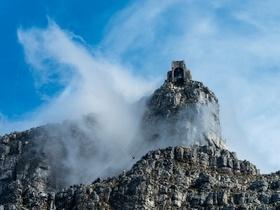 ทัวร์แอฟริกาใต้ 8 วัน 5 คืน ส่องสัตว์ซาฟารียามพลบค่ำ  Table Mountain บิน SQ  แอฟริกาใต้ ทัวร์ยุโรปราคาถูก ทัวร์ราคาสุดคุ้ม
