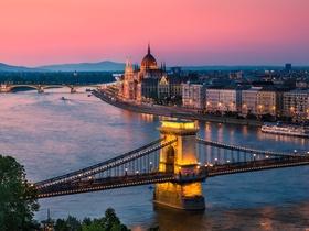 ทัวร์ยุโรป เชค ออสเตรีย สโลวัค ฮังการี  8 วัน 5 คืน ปราสาทนอยชวานสไตน์ พระราชวังเชินบรุนน์ บิน EY  ออสเตรีย ฮังการี สโลวัค สาธารณรัฐเช็ค  ทัวร์ราคาสุดคุ้ม