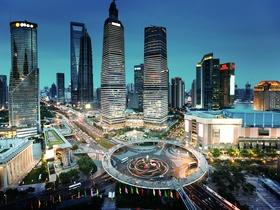 ทัวร์จีน เซี่ยงไฮ้ 5 วัน 3 คืน  เซี่ยงไฮ้ ดิสนีย์แลนด์ ล่องเรือชมเมือง บิน XJ เซี่ยงไฮ้ เที่ยวช่วงปิดเทอมฤดูร้อน ทัวร์วันแรงงาน