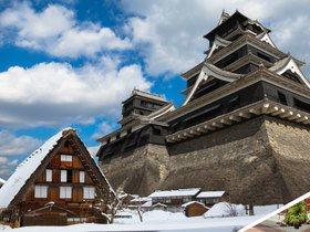 ทัวร์ญี่ปุ่น โอชาก้า ทาคายาม่า 4 วัน 3 คืน  เส้นทางสายอัลไพน์ ทาเทยามะ กำแพงหิมะ  บิน TZ โอซาก้า ทาคายาม่า ทัวร์ญี่ปุ่น ราคาถูก ทัวร์โอซาก้า / ทัวร์ญี่ปุ่น โตเกียว โอซาก้า ทัวร์ราคาสุดคุ้ม