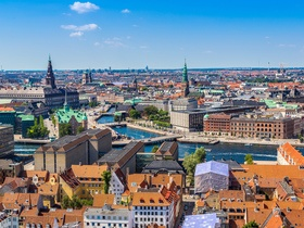 ทัวร์สแกนดิเนเวีย  เดนมาร์ก นอร์เวย์ สวีเดน ฟินแลนด์ 10 วัน 7 คืน  ล่องเรือสำราญ  DFDS  ล่องเรือสำราญ SILJA LINE  บิน TG  เดนมาร์ก นอร์เวย์ สวีเดน ฟินแลนด์ ทัวร์ Premium ทัวร์ราคาสุดคุ้ม
