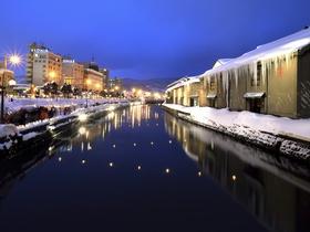 ทัวร์ญี่ปุ่น  ฮอกไกโด ฮาโกดาเตะ  6 วัน 4 คืน พิพิธภัณฑ์น้ำแข็ง นั่งกระเช้าชมวิวภูเขาฮาโกดาเตะ บิน TG   ฮอกไกโด แพ็คเกจทัวร์ลดราคา  เที่ยวช่วงปิดเทอมฤดูร้อน วันจักรี ทัวร์ Premium ทัวร์ราคาสุดคุ้ม ทัวร์ฮอกไกโด