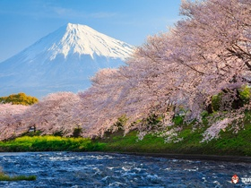 ทัวร์ญี่ปุ่น โตเกียว อาซากุซะ ฮาโกเน่  5วัน 3 คืน  ภูเขาไฟฟูจิ อาซากุซะ  ฮาโกเน่ บิน JL  โตเกียว ทัวร์สงกรานต์ เที่ยวช่วงปิดเทอมฤดูร้อน ทัวร์ญี่ปุ่น ราคาถูก ทัวร์ราคาสุดคุ้ม