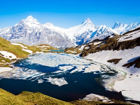 ทัวร์สวิตเซอร์แลนด์ กรูแยร์  มองเทรอซ์  เซอร์แมท  7 วัน 4 คืน ยอดเขาทิตลิส  บิน  QR   สวิส วันที่ 13 ตุลาคม เนื่องในวันคล้ายวันสวรรคต พระบาทสมเด็จพระปรมินทรมหาภูมิพลอดุลยเดช เที่ยววันหยุด ปิยมหาราช ทัวร์สวิตเซอร์แลนด์ ทัวร์ราคาสุดคุ้ม