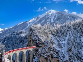 ทัวร์สวิตเซอร์แลนด์  8 วัน 5 คืน  พิชิต 2 เขา ยอดเขาจุงเฟรา  นั่งรถไฟสายกลาเซียเอ็กซ์เพรส บิน (TG)   สวิส ทัวร์ Premium ทัวร์ราคาสุดคุ้ม ทัวร์สวิตเซอร์แลนด์