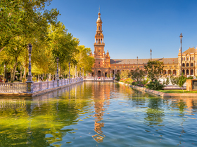 ทัวร์ยุโรป โปรตุเกส สเปน โกอิมบรา ปอร์โต้  10 วัน 7 คืน พระราชวังหลวง มหาวิหารซานตามาเรียแห่งวาเลนเซีย   บิน  (EK) สเปน โปรตุเกส วันอาสาฬหบูชา / วันเข้าพรรษา ทัวร์ยุโรปราคาถูก ทัวร์ราคาสุดคุ้ม