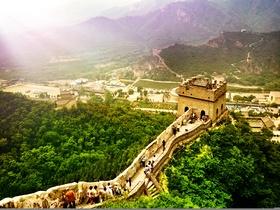 ทัวร์จีน ปักกิ่ง  4 วัน 3 คืน พระราชวังฤดูร้อนอวี้เหอหยวน  จัตุรัสเทียนอันเหมิน  พระราชวังต้องห้ามกู้กง ชมกายกรรมปังกิ่ง บิน XW  ปักกิ่ง  เที่ยววันหยุด ฉัตรมงคล  เที่ยววันหยุด วิสาขบูชา ทัวร์ วันแม่