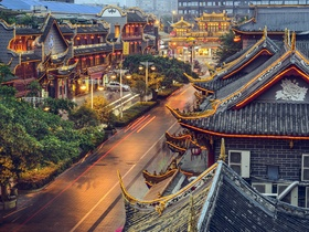 ทัวร์จีน เจิ้งโจว ไคเฟิง ลั่วหยาง  6 วัน 5 คืน  สุสานจิ๋นซีฮ่องเต้ วัดเส้าหลิน บิน  CZ ซีอาน +หลายเมือง Top seller ทัวร์ราคาสุดคุ้ม