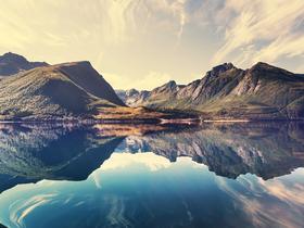 ทัวร์สแกนดินีเวีย เดนมาร์ก นอร์เวย์ สวีเดน ฟินแลนด์ 12 วัน 10 คืน ชมปรากฏการณ์พระอาทิตย์เที่ยงคืน ล่องเรือชมฟยอร์ด บิน AY  เดนมาร์ก นอร์เวย์ สวีเดน ฟินแลนด์ ทัวร์ Premium ทัวร์ราคาสุดคุ้ม