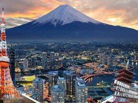 ทัวร์ญี่ปุ่น โตเกียว คามาคูระ โยโกฮาม่า  5วัน 3คืน วัดนาริตะ  วัดอาซากุสะ  คามาคูระ พระใหญ่ไดบุทสึ  โอไดบะ บิน TZ โตเกียว ทัวร์ วันแม่ ทัวร์ญี่ปุ่น ราคาถูก ทัวร์ราคาสุดคุ้ม