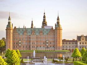 ทัวร์สแกนดินีเวีย เดนมาร์ค นอร์เวย์ สวีเดน ฟินแลนด์   7 วัน 5 คืน พักค้างคืนบนเรือสำราญ DFDS และ SILJALINE  บิน AY  เดนมาร์ก นอร์เวย์ สวีเดน ฟินแลนด์ ทัวร์ วันแม่ ทัวร์ราคาสุดคุ้ม