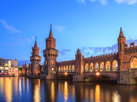 ทัวร์ยุโรปตะวันออก เยอรมนี เช็ก สโลวัค ออสเตรีย ฮังการี 9 วัน 6 คืน  ล่องเรือแม่น้ำดานูบ  CASTLE HILL บิน (EK)  เยอรมัน เช็ค ออสเตรีย สโลวัค ฮังการี ทัวร์ วันแม่ วันอาสาฬหบูชา / วันเข้าพรรษา ทัวร์ยุโรปราคาถูก ทัวร์ราคาสุดคุ้ม ทัวร์ยุโรปตะวันออก ออสเตรีย ฮังการี เช็ก สโลวาเกีย