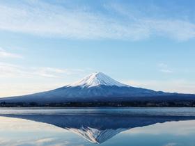 ทัวร์ญี่ปุ่น โตเกียว 5 วัน 3 คืน  ภูเขาไฟฟูจิ ชมสวนดอกไม้ตามฤดูกาล ***(ขึ้นอยู่กับสภาพอากาศ)  บิน  XJ  โตเกียว เที่ยววันหยุด วิสาขบูชา