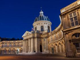 ทัวร์ฝรั่งเศส 7 วัน 4 คืน พระราชวังแวร์ซายส์  ล่องเรือบาโตมุช บิน  (QR) ฝรั่งเศส ทัวร์ยุโรปราคาถูก ทัวร์ราคาสุดคุ้ม