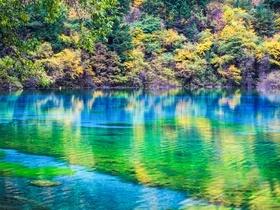 ทัวร์จีน  เฉินตู  จิ่วจ้ายโกว 6 วัน  คืน อุทยานหวงหลง อุทยานจิ่วจ้ายโกว บิน TG  เฉินตู จิ่วจ้ายโกว +หลายเมือง วันที่ 13 ตุลาคม เนื่องในวันคล้ายวันสวรรคต พระบาทสมเด็จพระปรมินทรมหาภูมิพลอดุลยเดช เที่ยววันหยุด ปิยมหาราช ทัวร์ราคาสุดคุ้ม