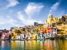 ทัวร์อิตาลี มิลาน กรุงโรม 11 วัน 8 คืน ซิงเคว เทเร่ เยือน 5 หมู่บ้านงามของอิตาลี ถ้ำบลูกร็อตโต้  โคลอสเซียม บิน TG อิตาลี ทัวร์ วันแม่ ทัวร์ Premium ทัวร์ยุโรป อิตาลี สวิส ฝรั่งเศส ทัวร์สวิตเซอร์แลนด์ ทัวร์ราคาสุดคุ้ม