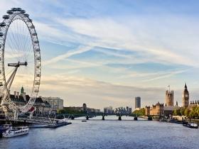 ทัวร์อังกฤษ ลอนดอน 10 วัน 7 คืน  ล่องทะเลสาบวินเดอร์เมียร์ ทาวเวอร์ออฟลอนดอน ลอนดอนอาย ชมสนามโอลด์แทรฟฟอร์ด บิน TG  อังกฤษ วันหยุดเทศกาล เฉลิมพระชนมพรรษารัฐกาลที่ 10 วันอาสาฬหบูชา / วันเข้าพรรษา ทัวร์ Premium ทัวร์ราคาสุดคุ้ม