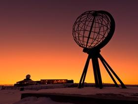 ทัวร์นอร์เวย์ แฮมเมอร์เฟสต์  10 วัน 7 คืน ชมปรากฏการณ์พระอาทิตย์เที่ยงคืน  ล่องเรือฟยอร์ดไกแรงเกอร์  บิน TG นอร์เวย์ วันอาสาฬหบูชา / วันเข้าพรรษา ทัวร์ Premium ทัวร์ราคาสุดคุ้ม