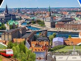 ทัวร์เดนมาร์ก นอร์เวย์ สวีเดน ฟินแลนด์  12 วัน 9 คืน ชมพระอาทิตย์เที่ยงคืน หมู่บ้านซานตาคลอส บิน TG   เดนมาร์ก นอร์เวย์ สวีเดน ฟินแลนด์ วันหยุดเทศกาล เฉลิมพระชนมพรรษารัฐกาลที่ 10 วันอาสาฬหบูชา / วันเข้าพรรษา ทัวร์ วันแม่ ทัวร์ Premium ทัวร์ราคาสุดคุ้ม