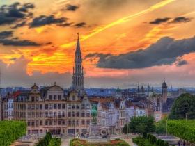 ทัวร์ยุโรปตะวันตก เนเธอร์แลนด์ เบลเยี่ยม  ฝรั่งเศส  8 วัน 5 คืน ล่องเรือหลังคากระจก  พระราชวังแวร์ซายน์  บิน EK   เบลเยี่ยม เนเธอร์แลนด์ ฝรั่งเศส วันที่ 13 ตุลาคม เนื่องในวันคล้ายวันสวรรคต พระบาทสมเด็จพระปรมินทรมหาภูมิพลอดุลยเดช ทัวร์ วันแม่ ทัวร์ยุโรปราคาถูก ทัวร์ราคาสุดคุ้ม