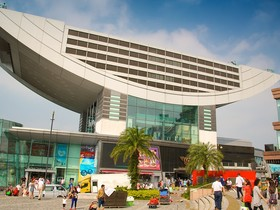 ทัวร์ฮ่องกง 3 วัน 2 คืน ฮ่องกง Super Sale  บิน HX  ฮ่องกง ทัวร์ วันแม่ ทัวร์ฮ่องกง ราคาถูก ฮ่องกง ตะลุยช้อปปิ้ง ทัวร์ราคาสุดคุ้ม