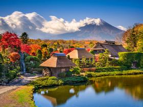 ทัวร์ญี่ปุ่น โอซาก้า โตเกียว  6 วัน 4 คืน สวนสนุกเลโก้ ภูเขาไฟฟูจิ ชั้น 5  บิน TG โอซาก้า โตเกียว วันหยุดเทศกาล เฉลิมพระชนมพรรษารัฐกาลที่ 10 ทัวร์ญี่ปุ่น ราคาถูก ทัวร์ Premium ทัวร์โอซาก้า / ทัวร์ญี่ปุ่น โตเกียว โอซาก้า ทัวร์ราคาสุดคุ้ม